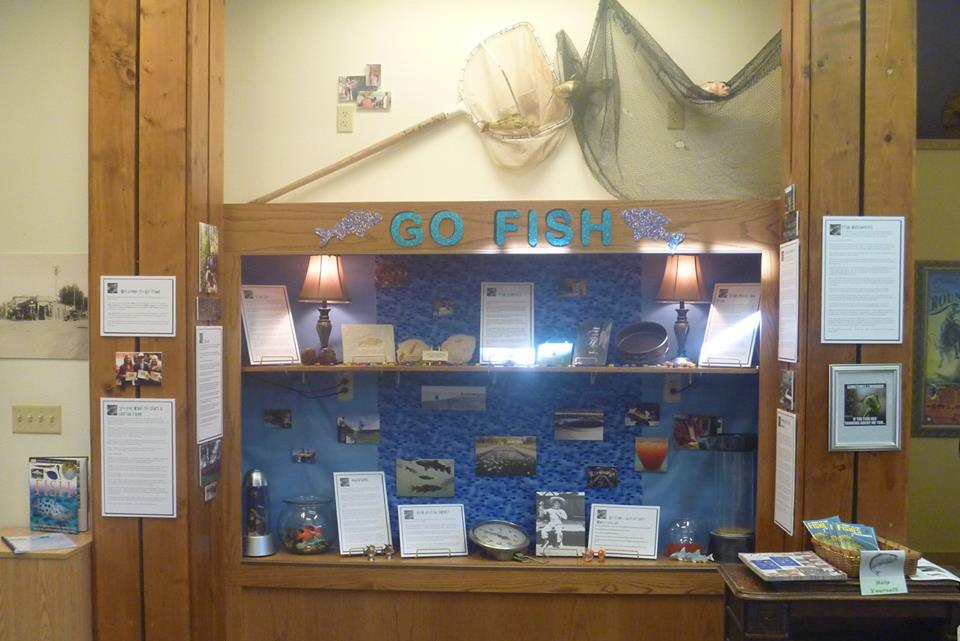 go-fish-mini-exhibit