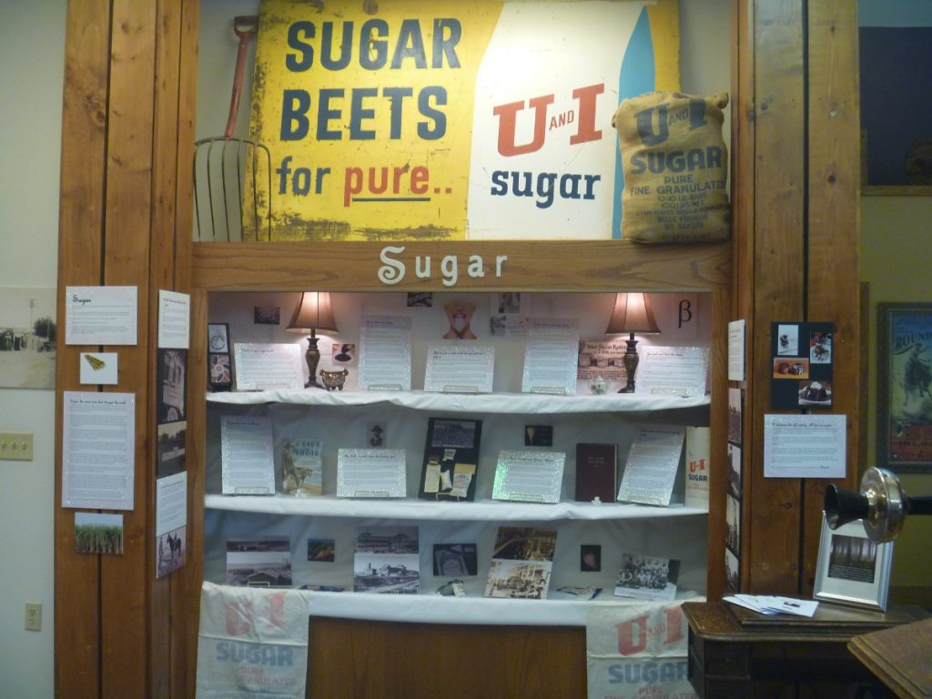 sugar-exhibit