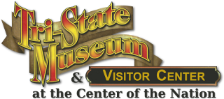 The Tri-State Museum and Visitors Center