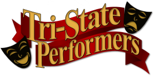 tri-state-performers-banner